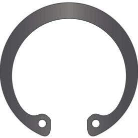 USA 2-7//16 Internal Housing Ring Pkg of 50 Stamped Spring Steel HO-244