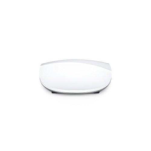 Apple MLA02LZ/A Magic Mouse 2 (International Model no Warranty) by Apple (Image #3)