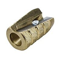 alvin-9866-brass-bullet-sharpener