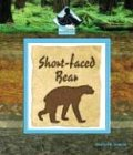 Short-Faced Bear, Michael P. Goecke, 1577659767