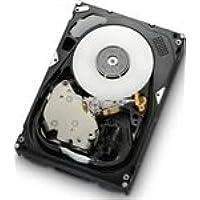 HGST Ultrastar HUC101212CSS600 0B25168 1.2TB 10K RPM SAS 6Gb/s 2.5 SFF 64MB Cache Internal Enterprise HDD