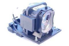 Replacement Lamp Module for Dukane DT01181 CPAW250NLAMP Projectors (Includes Lamp and (Dukane Lamp Module)