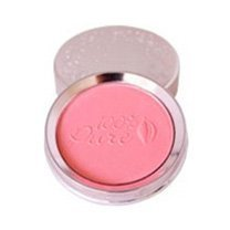 100% Pure Powder Blushes, Strawberry
