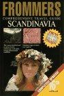 Scandinavia, Frommer's Staff, 0028600770