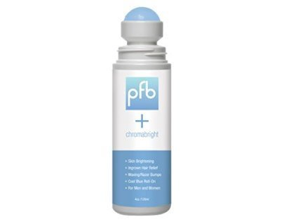 PFB Vanish + Chromabright, 93 grams by PFB Vanish