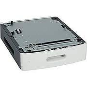 LEXMARK - EXMARK MS810, MS811, MS812, MX710, MX711 550-SHEET Tray Insert by Lexmark (Image #2)