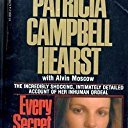 img - for Every Secret Thing by Hearst, Patricia Campbell (November 1, 1982) Mass Market Paperback book / textbook / text book