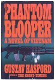The Phantom Blooper by Bantam Books