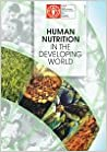 Book Human Nutrition in the Developing World (FAO Food and Nutrition Series)