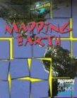 Mapping Earth, Jacqueline A. Ball and Jacqueline A. Ball, 0836833821