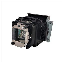交換用の電球/ランプ60229-g交換用電球 B01M0K0X7B