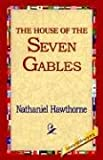 The House of the Seven Gables, Nathaniel Hawthorne, 1421809834