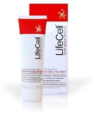 lifecell-south-beach-skincare-all-in-one-anti-aging-treatment-254-oz