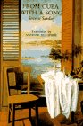 Search : From Cuba With a Song (Sun & Moon Classics)