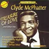 Treasure of Love & Other Hits