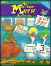 Pocket Chart Math Activities, Mary Kurth, 157471161X