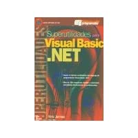 Superutilidades Para Visual Basic .Net