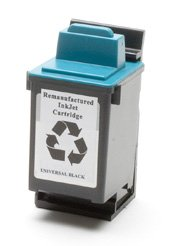 Premium Compatible for Lexmark 20 Ink Cartridge, 15M0120