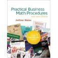 Practical Business Math Procedures  Penn Foster Schools