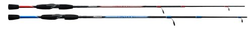 Shakespeare Two-Piece Light Action Outback L Spin Rod (5-Feet 6-Inch) For Sale