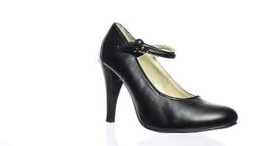 Amazon com gabriella rocha women s dancy pumps pumps