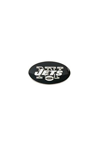 NFL New York Jets Logo Pin