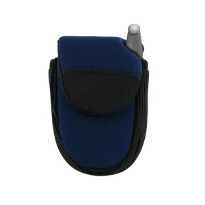 franzus-small-cell-phone-holder-ts622cph-random-colors