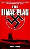 Final Plan, Kenneth S. Murray, 1587212994