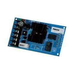 Altronix PM224 Supervised Linear Power Supply/Charger