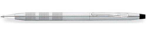 (CROAT008214 - Cross Classic Century Ballpoint Twist-Action Pen)