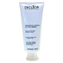 Personal-Care-Decleor-Clay-And-Herbal-Mask-Salon-Size-200ml67oz