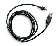 700//Rider//USB-Verbindungskabel 0//00 50// DE Tomtom GO Tomtom ONE 3
