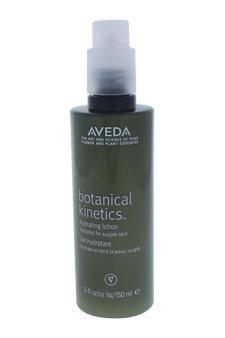 Aveda Botanical Kinetics Hydrating Treatment Lotion 5 oz