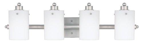 Quoizel-Adano Bath Light-AN8541ES