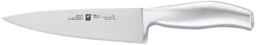 UPC 035886154073, J.A. Henckels Twin Select 8-Inch Chef's Knife