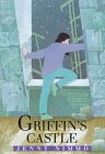 Griffin's Castle, Jenny Nimmo, 0531300064
