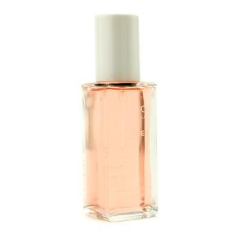 Chanel Coco Mademoiselle Eau De Toilette Spray Refill - 50ml 1.7oz   Amazon.co.uk  Beauty 9542a6cc2555