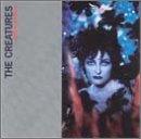 The Creatures - Anima Animus - Zortam Music