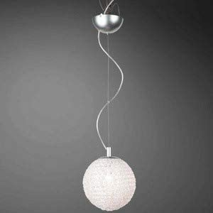 Eurofase 14669-019 Kakie 1-Light Pendant