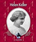 Helen Keller, Christy Devillier, 159197514X