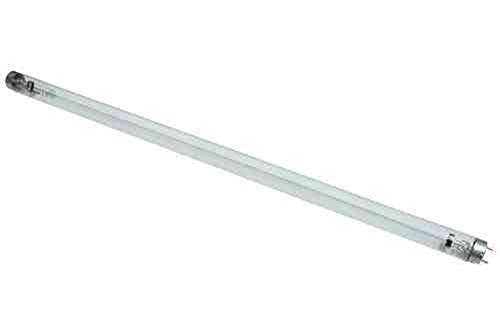 Larson Electronics EPL-FLUV-SB-48-UVB Replacement Uv Bulb for EPL Series Explosion Proof Fluorescent Lights (4'-Uvb) ()