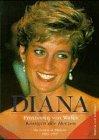 diana-prinzessin-von-wales-knigin-der-herzen-ihr-leben-in-bildern-1961-1997