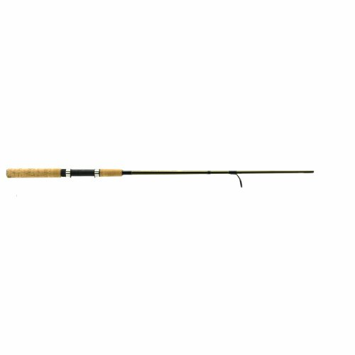 Shimano Solora Piece Spinning Rod