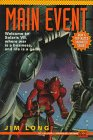 Battletech 10:  Main Event offers