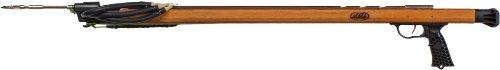 JBL Sawed-Off Magnum Woody Speargun, Outdoor Stuffs