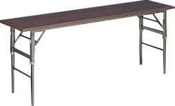 品番49074 座卓兼用ゼミテーブル LTK-1845 ローズ B00R0KX2AS