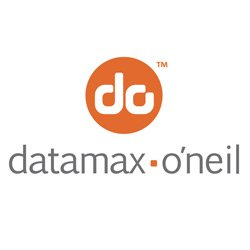 (datamax-o neil 210216-000 swivel mount bracket compatible with 200076-001 )