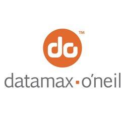datamax-o neil 210216-000 swivel mount bracket compatible with 200076-001