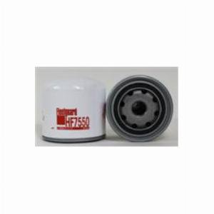 Fleetguard Hydraulic Filter Spin On Pack Of 12 Part No  Hf7550