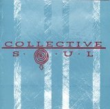 Collective Soul - 1000.Classic.Rock.Songs.of.All.Time - Zortam Music